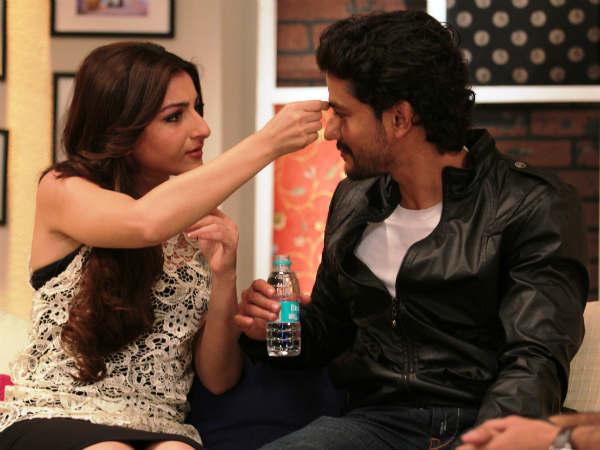 soha ali khan and kunal khemu relationship questions