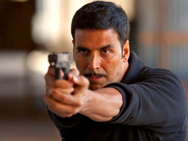 Baby first Friday Box Office collection 9.3 crore