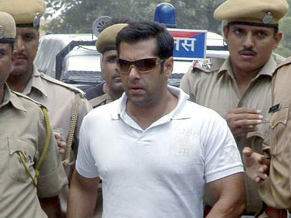 Salman Khan's Hit and run case hearing tomorrow