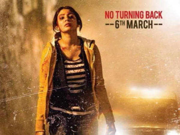 <strong>Review: NH10</strong>