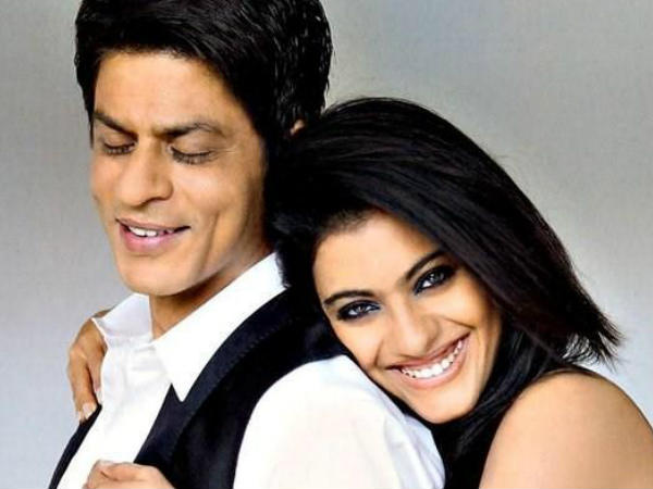 <strong>/news/rohit-shettys-dilwale-release-on-christmas-2015-046918.html</strong>