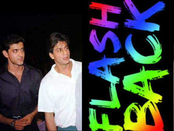 <strong>/gossips/pic-of-the-day-shahrukh-hrithik-in-awe-of-salman-aishwarya-047066.html</strong>