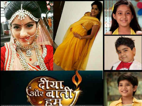 <strong>/television/diya-aur-baati-hum-story-hindi-sandhyas-baby-shower-leap-047072.html</strong>