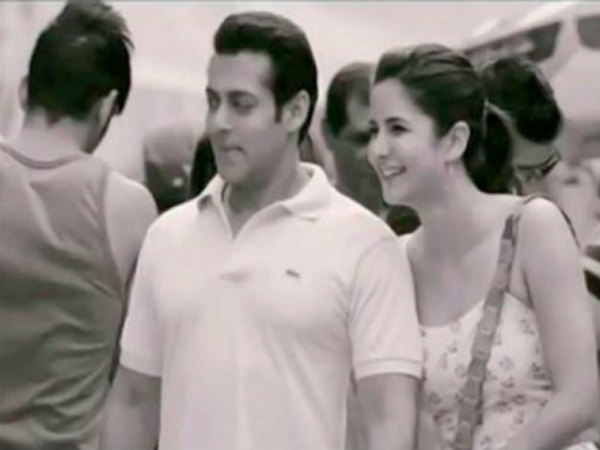 <strong>/gossips/salman-khan-will-attend-katrina-kaif-wax-statue-unveiling-at-madame-tussauds-047112.html</strong>