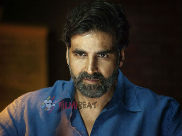 <strong>/news/akshay-kumar-gabbar-is-back-review-in-hindi-trailer-047132.html</strong>