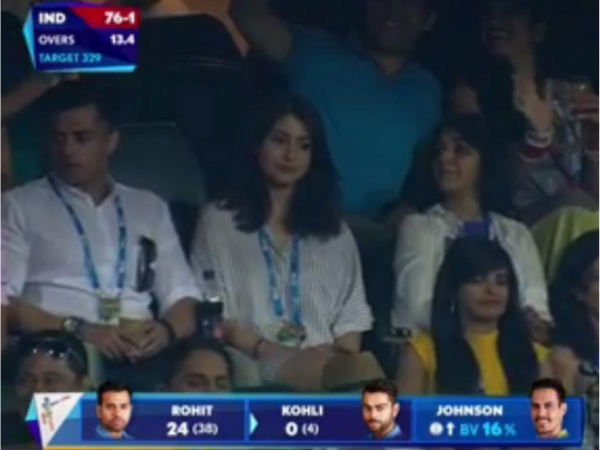 <strong>/gossips/anushka-sharma-reacts-virat-kohli-batting-at-world-cup-semifinal-match-047191.html</strong>