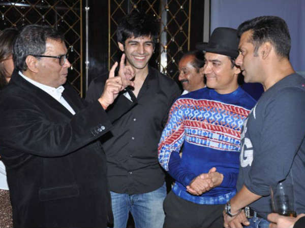 <strong>/gossips/salman-khan-opts-out-of-hero-remake-048179.html</strong>
