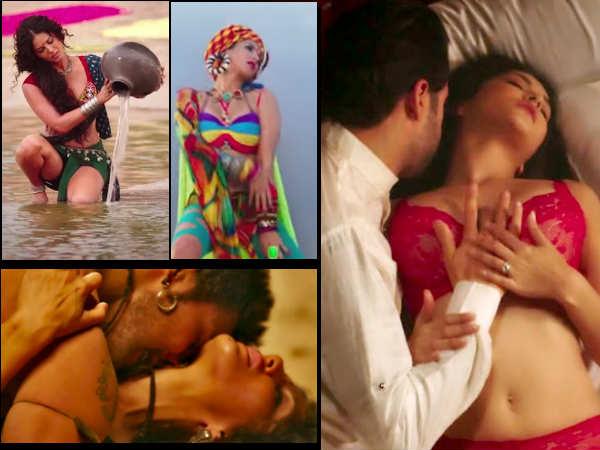 /reviews/ek-paheli-leela-movie-review-in-hindi-047546.html