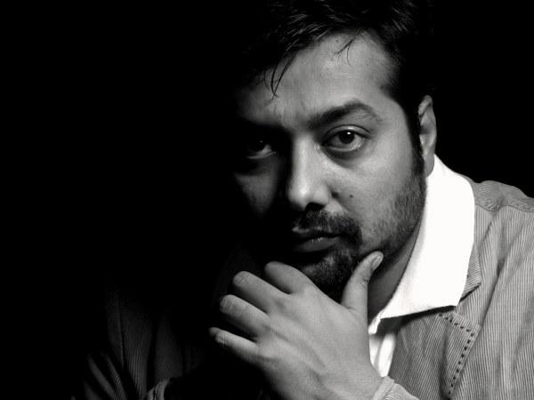 ''सलमान खान की फिल्म रिलीज होने वाली थी- इसीलिए मेरी फिल्म को उतार दिया..''