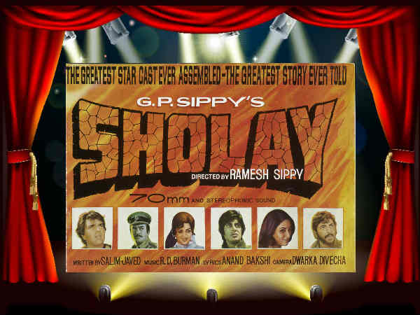 sholay-releases-in-pakistan