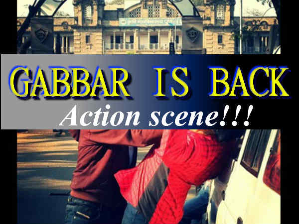 gabbar-is-back-akshay-kumar
