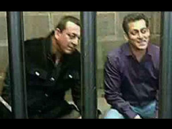 salman-khan-jail