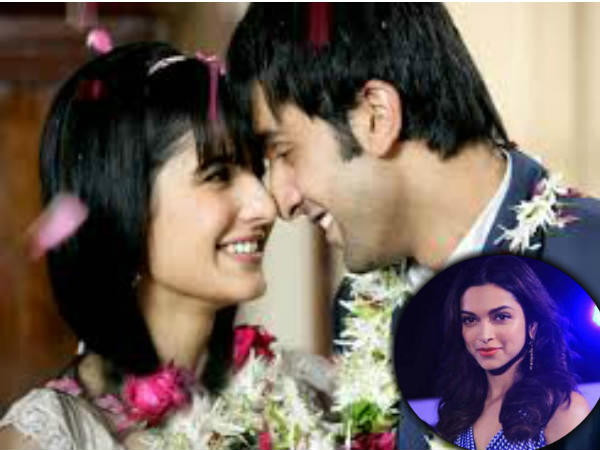 Ranbir Kapoor and Katrina Kaif getting married Deepika wants to become mother/topic/deepika-padukone