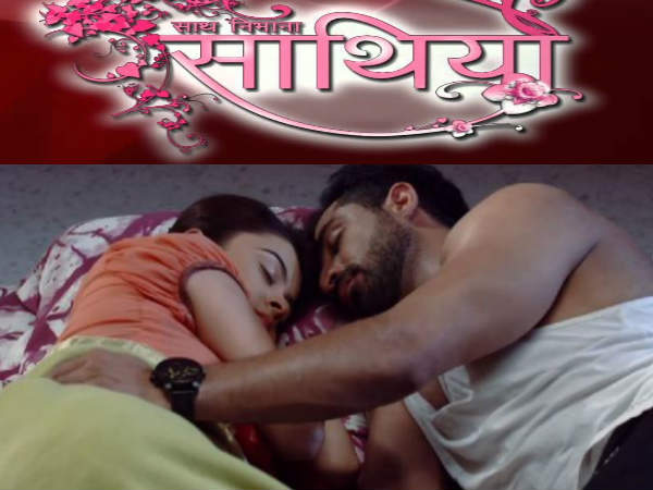 saath-nibhaana-saathiya-story-in-hindi