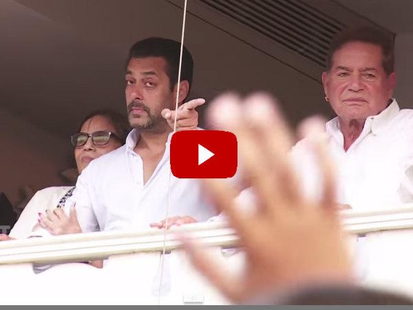 <strong>/news/video-salman-khan-threatens-fans-after-waving-hands-post-bail-048149.html</strong>