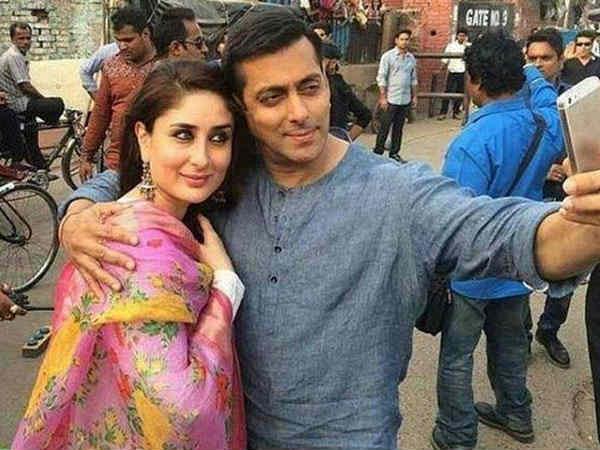 <strong>/gossips/salman-khan-selfie-song-bajrangi-bhaijaan-048181.html</strong>