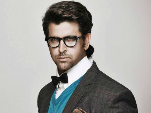 <strong>/news/hrithik-roshan-becomes-butt-jokes-an-outdated-tweet-048415.html</strong>