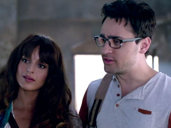 Katti Batti original name was Sali Kutiya