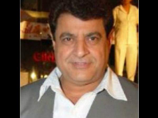Why some forces oppose to the likes of Gajendra Chauhan and Anupam Kher?
