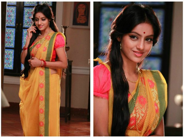 Diya Aur baati hum latest episode