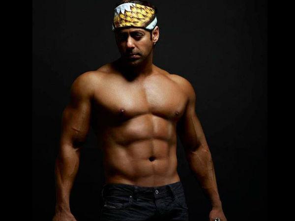 Salman khan Blockbusters बजरंगी भाईजान से पहले और बाद!