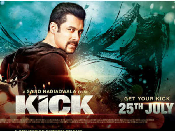 salman villain in kick 2