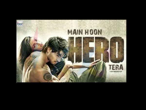 सूरज पंचोली को 'हीरो' पैसों के लिए नहीं बनाया- सलमान खान!