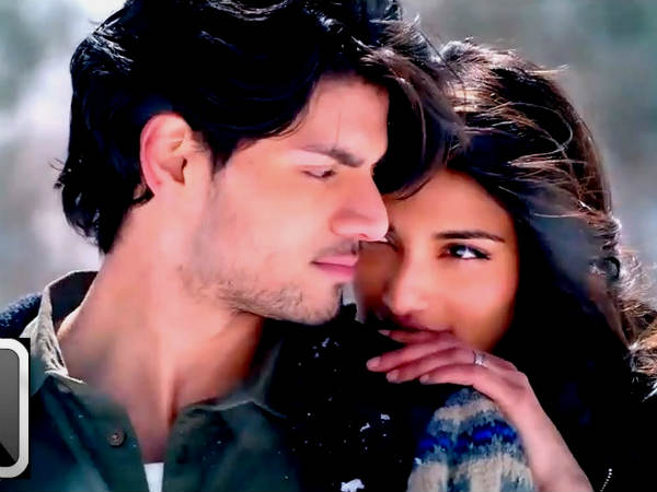 sooraj-pancholi-admits-being-in-a-relationship