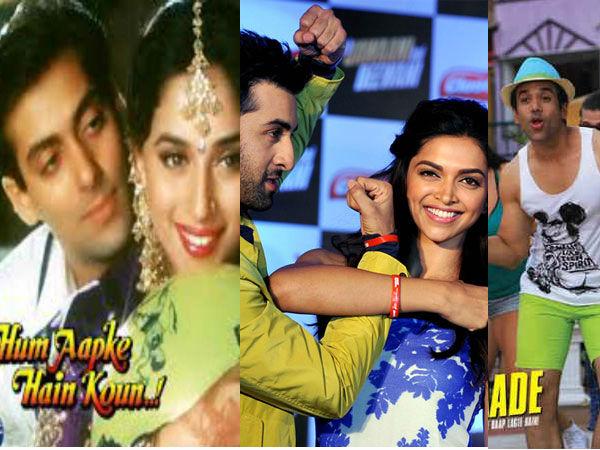 Top Bollywood Gossip दिलवाले के बाद करीना संग जुड़ेंगे रोहित!