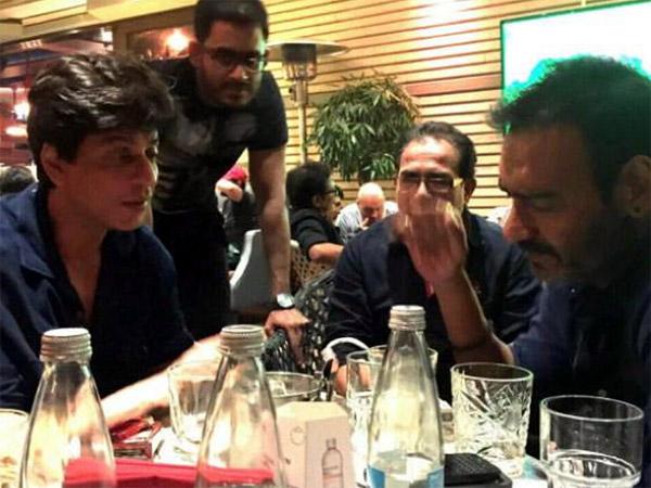 Box Office Special 2016 सलमान-शाहरुख-आमिर Vs रितिक-अजय-अक्षय