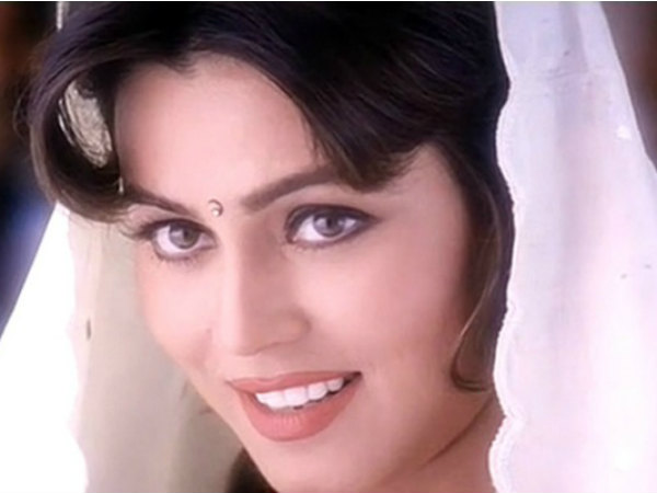 Image result for mahima chaudhary in pardes