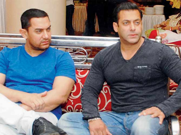bajrangi-bhaijan-china-box-office-salman-khan-s-film-is-too-slow