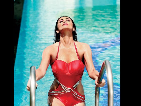 ''सलमान खान की फिल्म में एक्शन सीन्स को लेकर काफी उत्साहित हूं....''