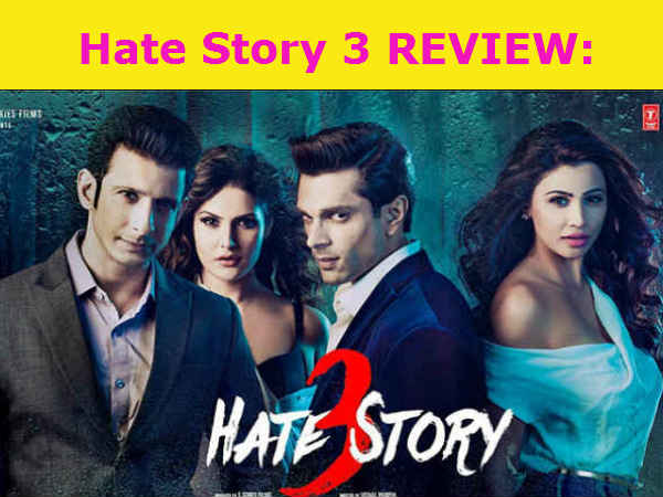 hate-story-3-review-in-hindi-hate-story-3-review