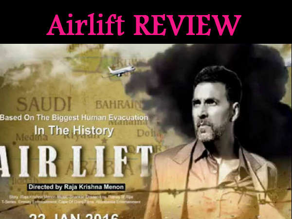 airlift-movie-review-akshay-kumar-nimrat-kaur