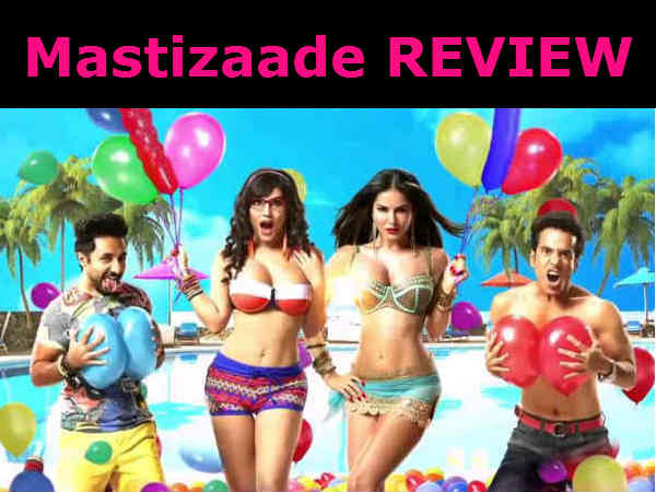 mastizaade-movie-review-sunny-leone-tusshar-kapoor-vir-das