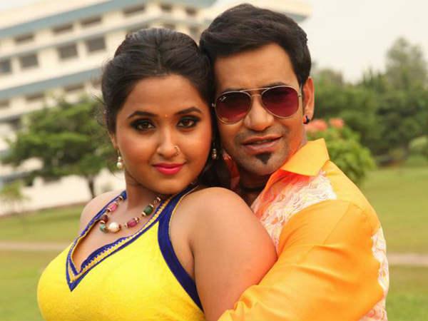 Aashiq Awara movie in hindi