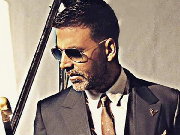 ना सलमान, ना आमिर खान- BOX OFFICE पर अक्षय कुमार का 500 करोड़ क्लब