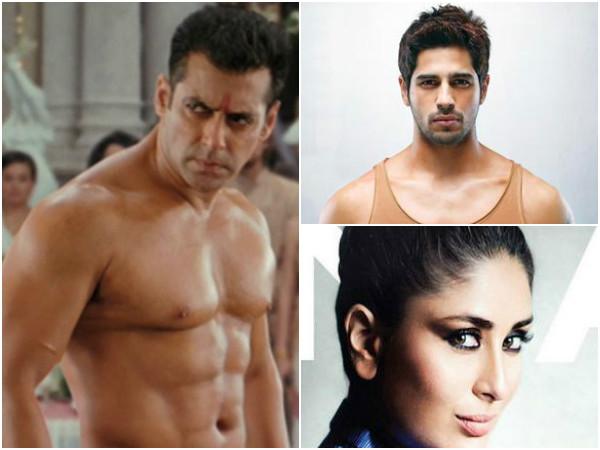 Shhhhh..,Bollywood,stars,secret,confessions,Shhhhh,बॉलीवुड स्टार्स,पता