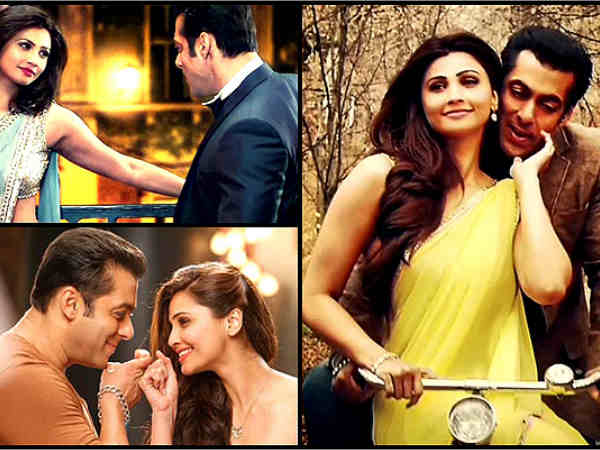 salman-khan-fulfils-his-commitment-with-daisy-shah