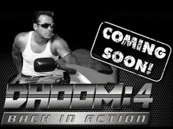 salman-khan-might-sign-dhoom-4-in-2018