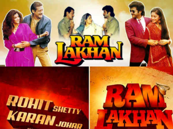 jackie-shroff-anil-kapoor-reunite-for-a-ram-lakhan-twitter-chat