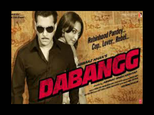 Single day box office records of hindi films hindi filmibeat - Indian movies box office records ...