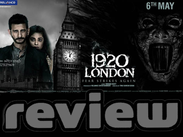 1920 london film review
