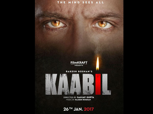 kaabil-poster