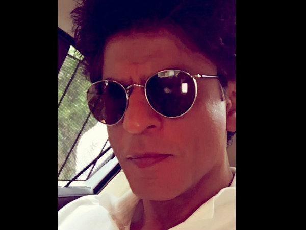shahrukh khan upcoming films