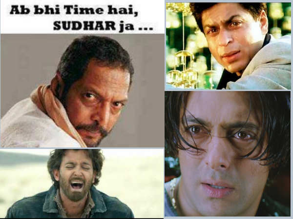 The longest films of bollywood