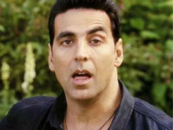 Akshay Kumar Would Love To Do A Sex Comedy - Hindi Filmibeat-3544