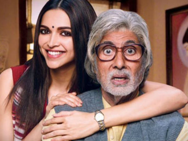 Father's Day ( 19 June): Bollywood creates super dad