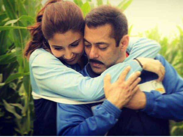 sultan new romantic still